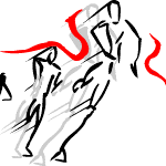 alternate-logo