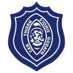 maidenhead-hockey-club