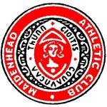 badge-512x512