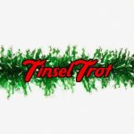 Tinsel containing words Tinsel Trot